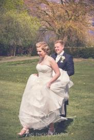 weddingphotography_BreadsallShottleHall_Derbyshire-244