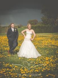 weddingphotography_BreadsallShottleHall_Derbyshire-248