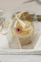 weddingphotography_BreadsallShottleHall_Derbyshire-253