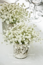 weddingphotography_BreadsallShottleHall_Derbyshire-256