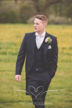 weddingphotography_BreadsallShottleHall_Derbyshire-269