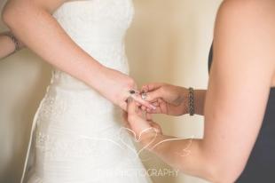weddingphotography_BreadsallShottleHall_Derbyshire-27