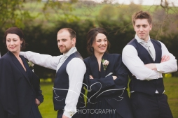 weddingphotography_BreadsallShottleHall_Derbyshire-271