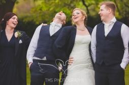weddingphotographerDerbyshire_Shottlehall