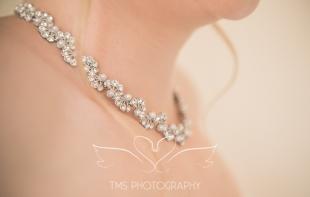 weddingphotography_BreadsallShottleHall_Derbyshire-30