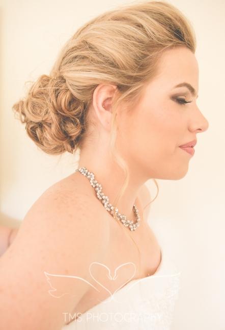weddingphotography_BreadsallShottleHall_Derbyshire-31