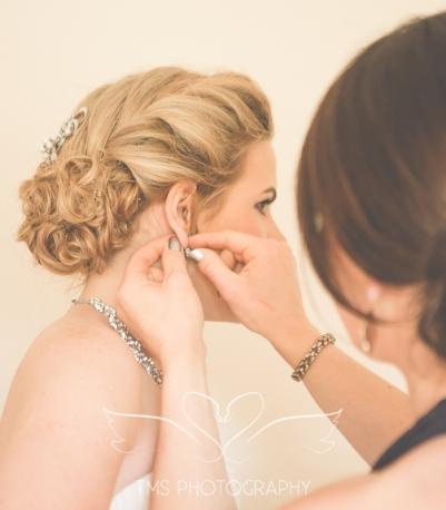 weddingphotography_BreadsallShottleHall_Derbyshire-32