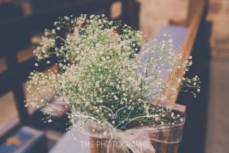 weddingphotography_BreadsallShottleHall_Derbyshire-37