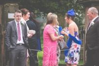 weddingphotography_BreadsallShottleHall_Derbyshire-46