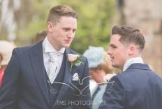 weddingphotography_BreadsallShottleHall_Derbyshire-58