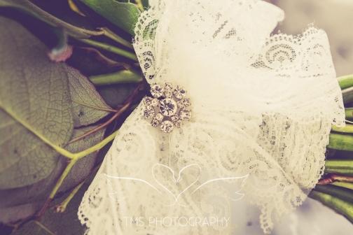 weddingphotography_BreadsallShottleHall_Derbyshire-6
