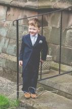 weddingphotography_BreadsallShottleHall_Derbyshire-63