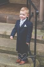 weddingphotography_BreadsallShottleHall_Derbyshire-65