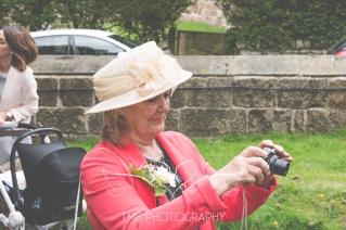 weddingphotography_BreadsallShottleHall_Derbyshire-66