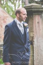 weddingphotography_BreadsallShottleHall_Derbyshire-68
