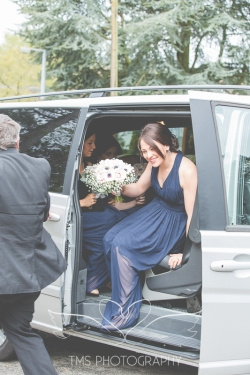 weddingphotography_BreadsallShottleHall_Derbyshire-70