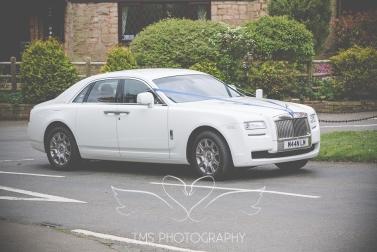 weddingphotography_BreadsallShottleHall_Derbyshire-74