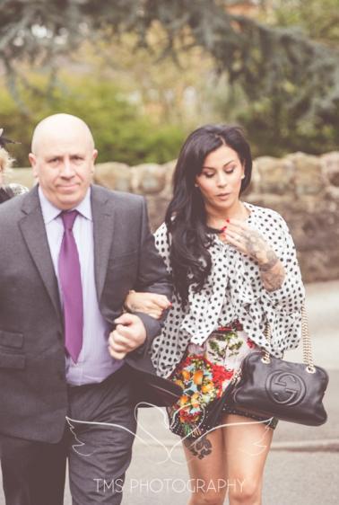 weddingphotography_BreadsallShottleHall_Derbyshire-78