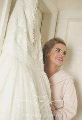 weddingphotography_BreadsallShottleHall_Derbyshire-9