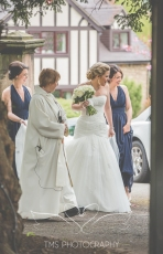 weddingphotography_BreadsallShottleHall_Derbyshire-91
