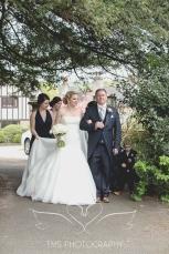 weddingphotography_BreadsallShottleHall_Derbyshire-94
