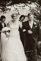 weddingphotography_BreadsallShottleHall_Derbyshire-96