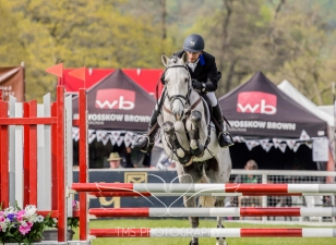 Chatsworth Horse Trials 2015-104
