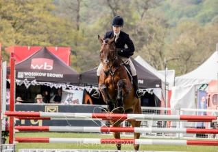 Chatsworth Horse Trials 2015-110