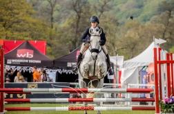Chatsworth Horse Trials 2015-116