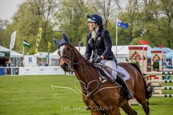 Chatsworth Horse Trials 2015-134