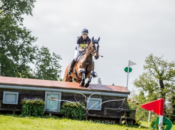 Chatsworth Horse Trials 2015-163