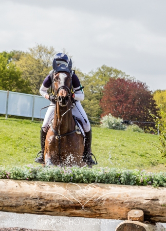 Chatsworth Horse Trials 2015-165