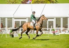 Chatsworth Horse Trials 2015-184