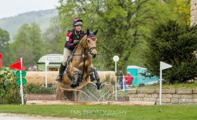 Chatsworth Horse Trials 2015-200