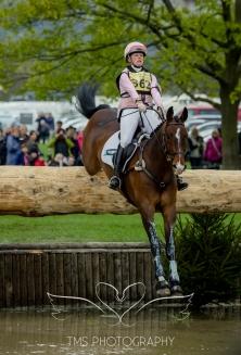 Chatsworth Horse Trials 2015-214