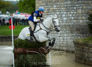 Chatsworth Horse Trials 2015-221