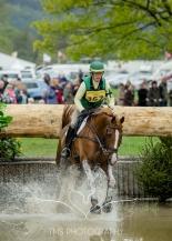 Chatsworth Horse Trials 2015-223