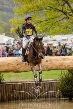 Chatsworth Horse Trials 2015-224