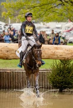 Chatsworth Horse Trials 2015-226