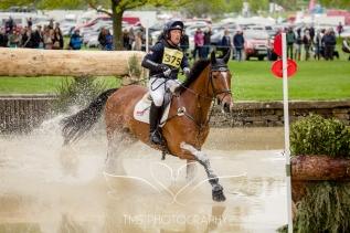 Chatsworth Horse Trials 2015-231
