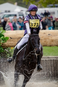 Chatsworth Horse Trials 2015-234