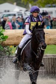 Chatsworth Horse Trials 2015-235