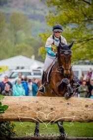 Chatsworth Horse Trials 2015-249