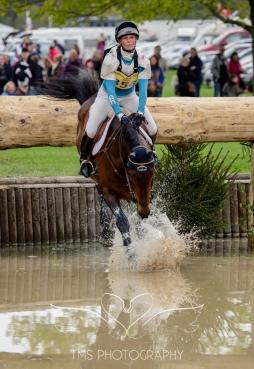 Chatsworth Horse Trials 2015-251