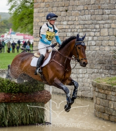 Chatsworth Horse Trials 2015-255