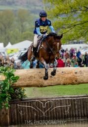 Chatsworth Horse Trials 2015-256