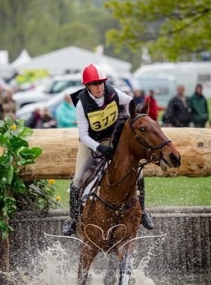Chatsworth Horse Trials 2015-263