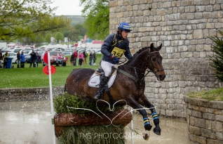 Chatsworth Horse Trials 2015-272