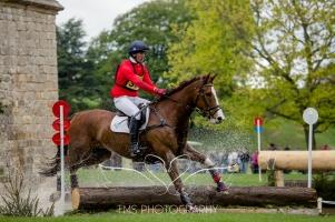 Chatsworth Horse Trials 2015-276