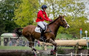 Chatsworth Horse Trials 2015-277